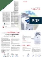 dc550.pdf