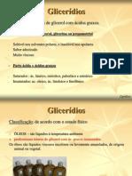Andressa_lipidios.ppt