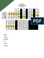 Jadwal Puskesmas_Juli.pdf