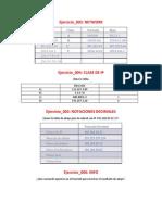 Resolucion Parcial_Redes.docx