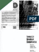 Tobón Sergio, currículum de complejidad..pdf