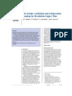 ventilation.pdf