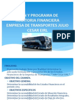 PLAN Y PROGRAMA DE AUDITORIA FINANCIERA.pptx