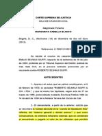 S- 19-12-2012 (7600131030132000-00177-02).doc