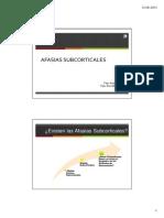 _afasias_subcorticales [Modo de Compatibilidad] (2)