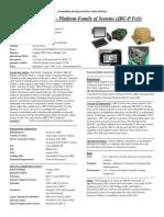 DFSA JBC-P FoS FACT SHEET.pdf