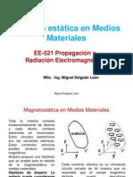 Magnetostatica materia.pdf