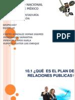 PRESENTACIÓN MERCA.pptx