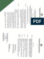 [REVISI][KEP-115]_Magister dan Doktor.pdf