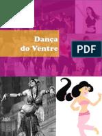 Danca do Ventre.ppsx