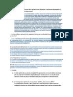 bioca labenzimas.docx