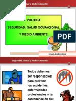 002-POLITICA SEGURIDAD, SALUD OCUPACIONAL Y MEDIO AMBIENTE.ppt