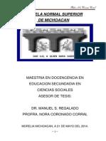 Tesis, Dr. Saavedra.docx