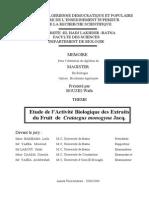 etude-activite-biologie-extrait-fruit.pdf