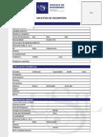 FICHA%20DE%20INSCRIPCION.pdf