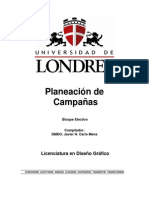 planeacion_campa�as.pdf