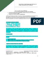 FACTORES DE RIESGO QUÍMICO.docx