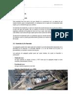 INFORME N°-2.docx