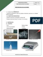 informe de quimica lab 4   2.docx