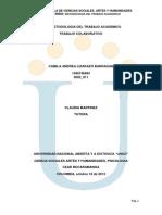 90002 METODOLOGIA DEL TRABAJO ACADEMICO (1).docx