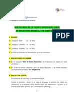 Nuevas-Reglas-Boxeo-Aficionado.doc