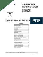 20070808154502906_da99-01418a-en_0_1[1].pdf