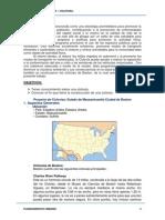 Primer Informe_Ciclovia Boston.docx