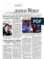 The Ukrainian Weekly 2009-51