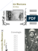 presentacionrevolucion-100507112900-phpapp02.ppsx