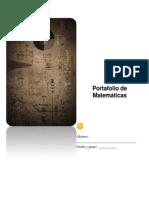portada y ejercicios matematicas.docx