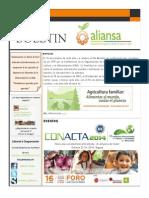 Boletin Año 6 No. 8.pdf