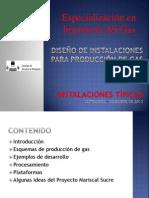 Instalaciones típicas 2013.pdf