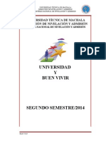 MODULO UBV 2DO SEMESTRE 2014.doc