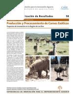 58_Ficha_Carnesexoticas(oferta de carne en chile).pdf