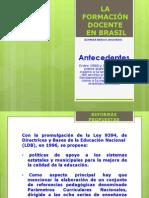 la educación en Brasil Lilia Pineda.pdf
