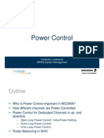 41389209-09-Power-Control-Rev-A-libre.pdf