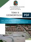 9. GEOMORFOLOGÍA.pdf