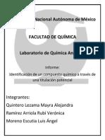 PRACTICA 4 F.docx