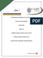 MATERIALES TAREA.docx