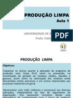 sma304.pdf