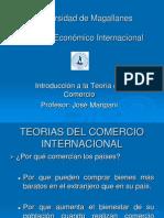 1.Teoria del Comercio.ppt