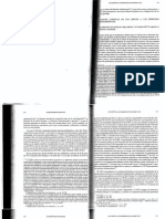 BRAGE, Joaquin. Los limites a los DF(133.197).pdf