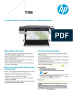 hp designjet t920 t1500 t2500 and t3500 printer series service rh pt scribd com hp designjet t120 service manual hp designjet t920 eprinter service manual