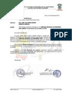 SOLICITUDES INVITACIONES FZ CONTRATISTAS.docx