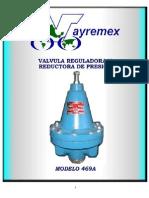 Catálogo Vayremex_RP469A-06.pdf
