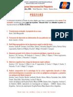posters_11.pdf