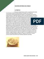 EVOLUCION HISTORICA DEL DIBUJO.docx