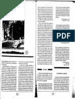 Filosofia y Ciencia 004.pdf