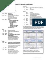Acal_2013F_tcm18-89377.PDF