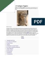 La mujer en el Antiguo Egipto.docx